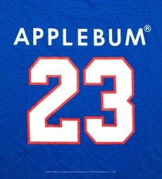 """画像8: APPLEBUM / """"Tune Squad"""" T-shirt (8)"""