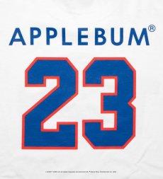 """画像7: APPLEBUM / """"Tune Squad"""" T-shirt (7)"""