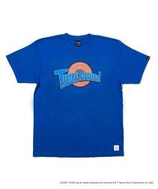 """画像2: APPLEBUM / """"Tune Squad"""" T-shirt (2)"""