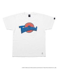 """画像1: APPLEBUM / """"Tune Squad"""" T-shirt (1)"""
