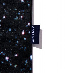 "画像8: APPLEBUM / ""Galaxy"" Basketball Mesh Jersey (8)"
