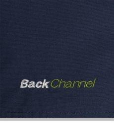 画像7: Back Channel / BOARD SHORTS (7)