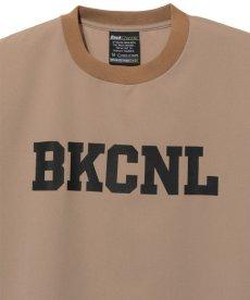 画像5: Back Channel / BKCNL T (5)