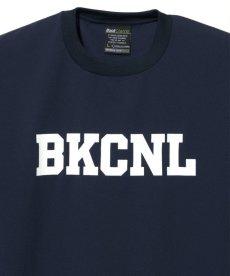 画像4: Back Channel / BKCNL T (4)