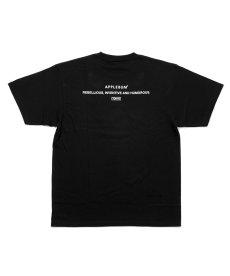 """画像4: APPLEBUM / """"Beginning"""" T-shirt (4)"""