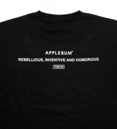 """画像8: APPLEBUM / """"Beginning"""" T-shirt (8)"""