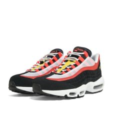 画像2: NIKE / AIR MAX 95 ESSENTIAL (2)