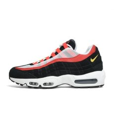 画像4: NIKE / AIR MAX 95 ESSENTIAL (4)