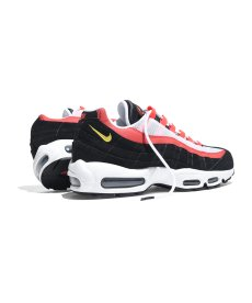 画像1: NIKE / AIR MAX 95 ESSENTIAL (1)