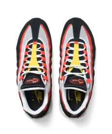 画像3: NIKE / AIR MAX 95 ESSENTIAL (3)