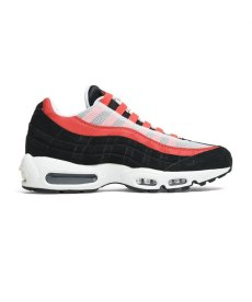 画像6: NIKE / AIR MAX 95 ESSENTIAL (6)