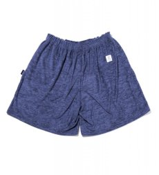 画像5: APPLEBUM / Set Up Room Wear -NAVY- (5)