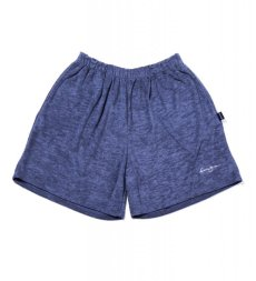 画像4: APPLEBUM / Set Up Room Wear -NAVY- (4)