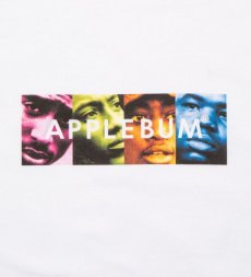 "画像5: APPLEBUM / ""Juice"" T-shirt (5)"