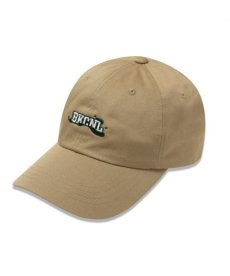 画像2: Back Channel / DRIP BKCNL TWILL CAP (2)