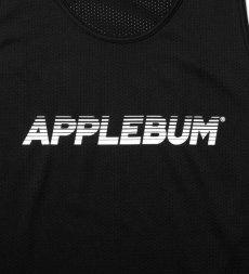画像7: APPLEBUM / Logo Basketball Mesh Jersey (7)