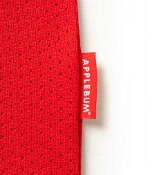 画像12: APPLEBUM / Logo Basketball Mesh Jersey (12)