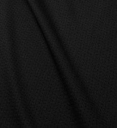 画像5: APPLEBUM / Logo Basketball Mesh Jersey (5)