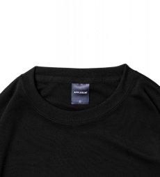 画像10: APPLEBUM / Elite Performance Dry L/S T-shirt (10)