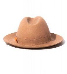 """画像8: APPLEBUM / """"Posse'20"""" Hat (8)"""