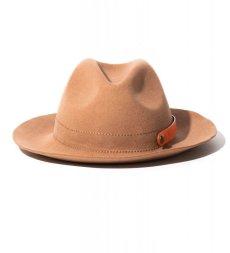 """画像4: APPLEBUM / """"Posse'20"""" Hat (4)"""