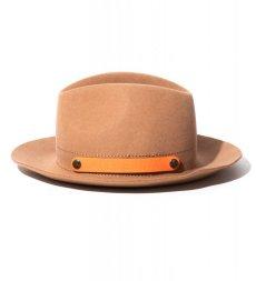 """画像6: APPLEBUM / """"Posse'20"""" Hat (6)"""