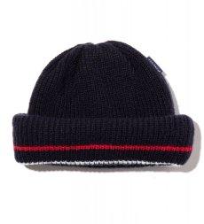 画像4: APPLEBUM / Reversible Knit Cap (4)