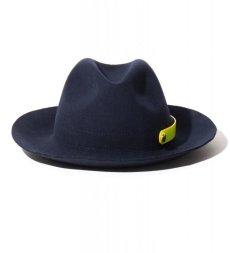 """画像3: APPLEBUM / """"Posse'20"""" Hat (3)"""
