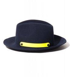 """画像5: APPLEBUM / """"Posse'20"""" Hat (5)"""