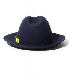 """画像7: APPLEBUM / """"Posse'20"""" Hat (7)"""