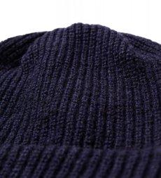 画像9: APPLEBUM / Reversible Knit Cap (9)