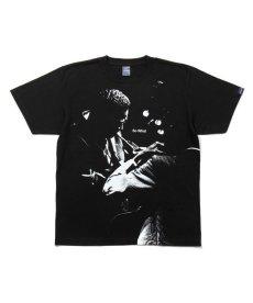 """画像1: APPLEBUM / """"So What"""" T-shirt (1)"""