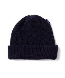 画像2: APPLEBUM / Reversible Knit Cap (2)