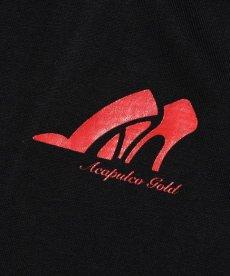 画像9: ACAPULCO GOLD / MARTINI LS TEE (9)