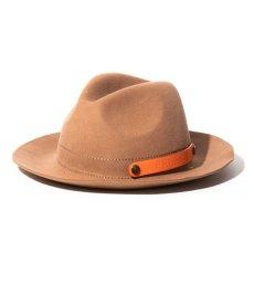 """画像2: APPLEBUM / """"Posse'20"""" Hat (2)"""