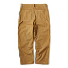 画像2: INTERBREED / Easy Work Pants (2)