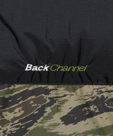 画像7: Back Channel / Back Channel×NANGA HOODED DOWN JACKETKET (7)