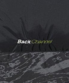 画像8: Back Channel / Back Channel×NANGA HOODED DOWN JACKETKET (8)