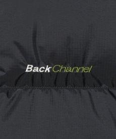 画像9: Back Channel / Back Channel×NANGA HOODED DOWN JACKETKET (9)