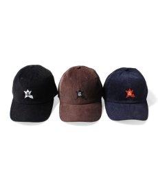 画像1: CUT RATE / ORIGINAL STAR LOGO CAP (1)