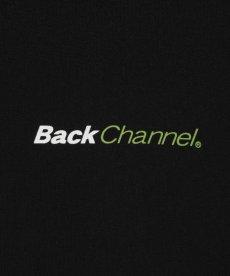 画像8: Back Channel / BC LION PULLOVER PARKA (8)