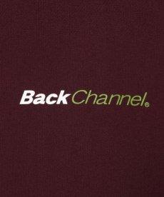 画像7: Back Channel / BC LION PULLOVER PARKA (7)