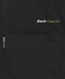 画像9: Back Channel / OVERALLS (9)