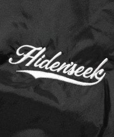 画像3: HIDEANDSEEK / Nylon Pant(21ss) (3)