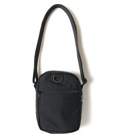 画像5: Back Channel / Back Channel×MEI SHOULDER BAG BAG (5)