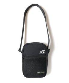 画像2: Back Channel / Back Channel×MEI SHOULDER BAG BAG (2)
