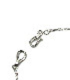 画像2: ArgentGleam / Silver Chain(60cm) - Cut- (2)