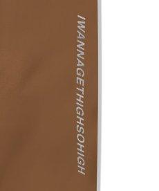 画像16: Back Channel / STRETCH JOGGER PANTS (16)