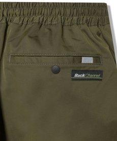 画像11: Back Channel / STRETCH JOGGER PANTS (11)