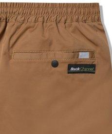 画像12: Back Channel / STRETCH JOGGER PANTS (12)